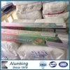Aluminum Foil Jumbo Roll for Cigarette Cable Pharmaceutical