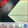 PVC Leather for Sofa/Car-Seat/Bags