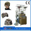 Beret Hat Knitting Machine