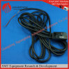 Ehpj-E21 Sanbu Switch for SMT Machine