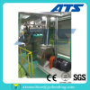 Hot Selling Shampoo Processing Equipment Stainless Steel Mixing Tank