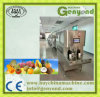 Orange Tangerine Skiving Machine Peeler Peeling Machine