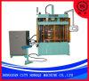 CNC Hydraulic Press Plate Bending Machine