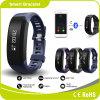 Pedometer Heart Rate Monitor Sleeping Monitor IP-X7 Waterproof Sport Smart Band