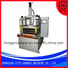 Oil Pressing Thermocompression Moulding Machine