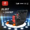 IGBT Welding Machine with Case (IGBT-140MP/160MP)