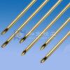 Brass Tubes Brass C68700 Copper Alloy Hal77-2 C44300 Hsn70-1 C68700 Hal77-2 C45000 Hsn70-1ab, C44300 Hsn72-1