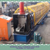 Kexinda Manufacturer Gutter Making Machine