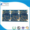 6 Layer High Density Enig PCB Board of Hand-Held Automobile Diagnosis Equipment