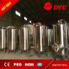 1500L Bright Beer Tank Bright Beer Storage Tank