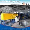 Long HDPE Pipe Shredder/PPR Pipe Shredder