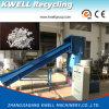 China 300L PE Agglomerator/Fiber Agglomeration Machine