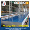 Al Sheet 5083 5182 5454 5754 Aluminum Plate for Tank