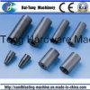 Boron Carbide Sandblasting Tungsten Sandblasting Nozzle