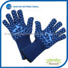 The New BBQ High-Temperature Cut Glove