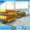 Hot Rolled Gear Steel Round Bar
