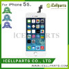 Mobile Phone LCD Screen for iPhone 5s AAA