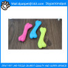New Style Fashion Top Quality Durable Cartoon Bone Pet Sex Toys
