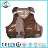 Leisure Sports Safety Pfd/ Life Vest