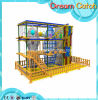 Children′s Playground Rope Net Climbing Web Equipment