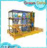 Children′s Playground Rope Net Climbing Web Equipment
