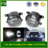 Jimny Car LED Fog Lamp/Fog Light