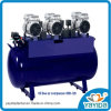 Medical Oil Free Dental Air Compressor