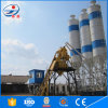Hzs Series Good Price Concrete Mixing Plant with High Quality