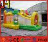 Mini Inflatable Bouncer Small Inflatable Jumper Mini Castle Inflatable Bouncer