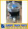 0001317701 Air Compressor Truck Parts for Mercedes-Benz