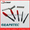 Plotter Blade Knife for Graphtec
