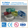 0.75 1 1.5 2.5 sqmm flexible electric wire