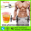 Injectable Test Prop Propionat 100 Testosterone Propionate 100mg/Ml