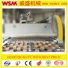 Automatic Granite/Marble Stone Polishing Machine