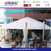 Business Tent with Different Size