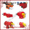 Hot Sale Oil and Gas Feul Burner