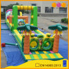 Aoqi New Design Egypt Inflatable Obstacle Course for Kids (AQ01182-1)