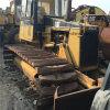 Used Caterpillar D5c Bulldozer (Cat Bulldozer D5C LGP)