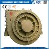 700 Ws Wear Resistant Dredging Mud Sand Pump