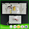 2W 12 LEDs Emergency Light for Industry