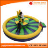 2017 Inflatable Sports Games Interactive Mechanical Sport Games (T7-111)