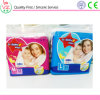 Non Woven Fabric Material Diapers for Baby