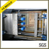 5 Gallon 19L Bottle Smart Cap Mould Mold (YS36)