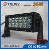 Auto CREE 36W LED Lamp Mini LED Light Bar