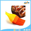 Food Grade Silicone Basting Brush