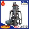Sbm Professional Ce Certificate Micro Powder Mill