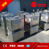 300L Stacked Square Fermenting Vessels