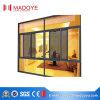 Modern Design Reasonable Price Sliding Window with Mesh for Residence
