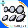 UFO LED High Bay Light Lamp 100W/150W/200W/250W