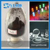 2017 Top Selling Rare Earth Tb4o7 Cheap Price Terbium Oxide